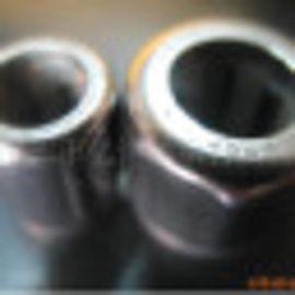 HK0607滚针轴承常州市尤比特轴承有限公司供应冲压外圈滚针轴承