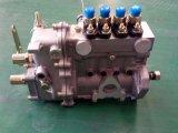 4110潍柴两缸四缸六缸配件潍坊6110柴油机配件缸体六配套全车配件