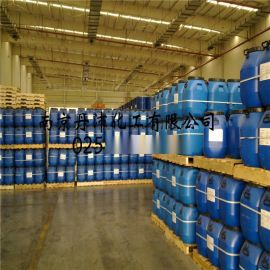 专业代理塞拉尼斯VAE乳液不含增塑剂的乳液 粘度高更环保高效