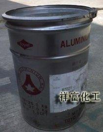 铝银浆(0231T)