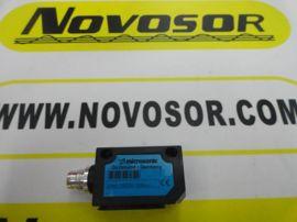 MICROSONIC传感器pc-25/CDI/M18