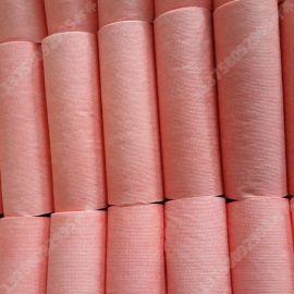 新价供应多种全棉方孔水刺无纺布_定制多材质水刺布专业生产厂家