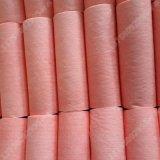 新價供應多種全棉方孔水刺無紡布_定製多材質水刺布專業生產廠家