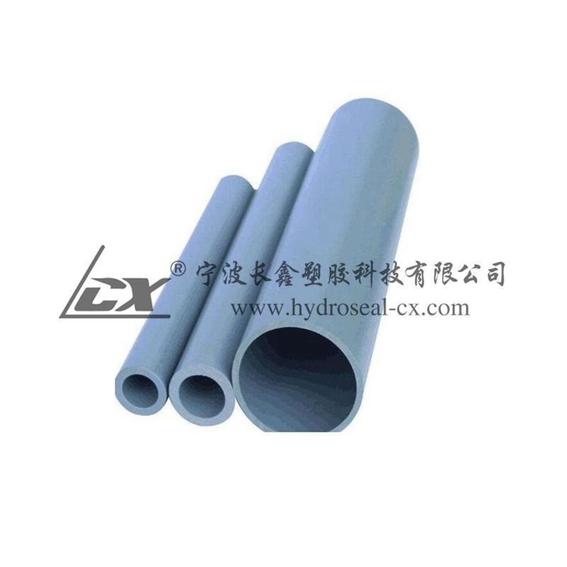 河北石家庄CPVC排水管,石家庄工业CPVC排水管材,CPVC给排水管