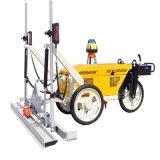 --路得威--三輪液壓手扶 射整平機液壓工作 穩定RWJP23B混凝土 射整平機報價-參考價請以廠家銷售經理報價爲準
