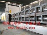 [丹阳市电炉厂]供应: 铝箔,铝合金电缆 线材 时效 退火炉