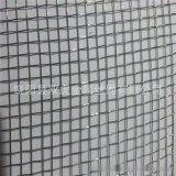 厂价直销泥浆建筑网 抹墙铁丝网 电焊网建筑网