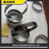 YG8硬质合金制品耐磨抗腐蚀钨钢密封圈 O型硬质合金密封环 多规格