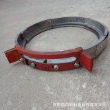 1T2T3T5T10T铸钢导绳器  排绳器