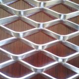 鋼板網 菱形鋼板網 鍍鋅鋼板網