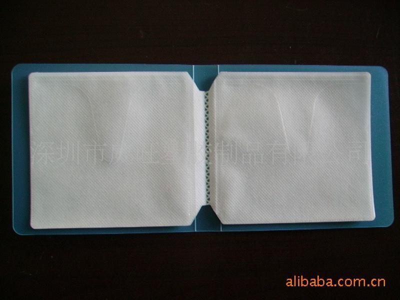 深圳厂家供应 光盘包,cd包
