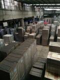 供應雙灰紙板東莞灰板紙汕頭灰板紙滑麪灰板紙進口雙灰雙灰廠家