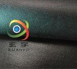 供應PVC柔性拳擊袋、沙袋、沙包袋布、汽車蓋布