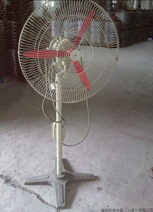 广东深圳可调速防爆风扇一台起订