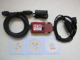 汽车诊断设备VCM/IDS
