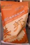 PB-01通用型瓷砖胶