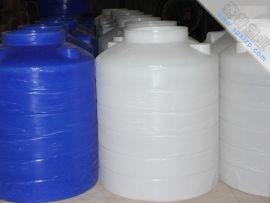 塑料水桶 塑料水塔 1吨塑料水箱