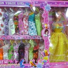 澄海展厅样品玩具