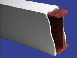 钢结构防火保护板