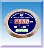 数显压力变送器系列-耐震压力表|不锈钢压力表|真空压力表|电接点压力表|隔膜压力表