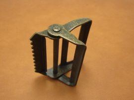 调节扣(SL16)