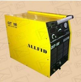 CUT-100逆变空气等离子切割机