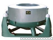 工业用脱水机价格/生产厂家 (TL-1000)