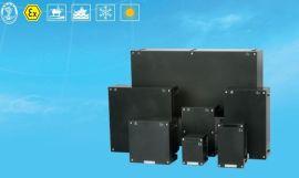 防爆接线箱BXJ8050ATEX, IEC CCS