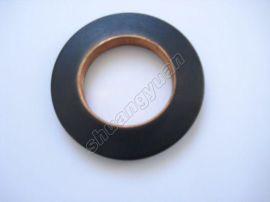 碟形弹簧垫圈(核电用)