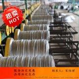 河北厂家生产镀锌钢丝、大棚钢丝、果园搭架钢丝