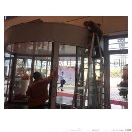 广州自动门安装 广州自动门安装施工队
