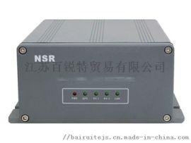 NAR-1000 AIS接收机