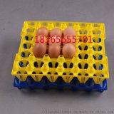 山东天仕利供应塑料蛋托 30枚商品蛋托报价