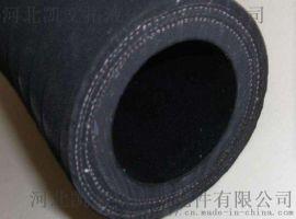 夹布耐油胶管A东营夹布耐油胶管现货供应