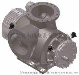 KWT轉子泵DKL021