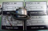 HES-06-2MHT编码器NEMICON