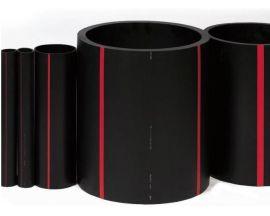 山东   PE矿用管材管件