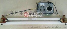全网供应郑州希欧仪器DQ-1电桥夹具