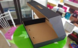 广州市杰卓印务——定制印刷包装盒、礼品盒,手提袋
