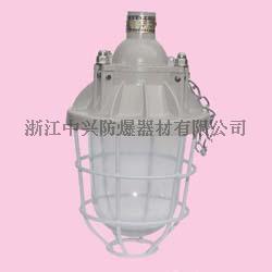 CBB52系列200W防爆照明灯具,200W防爆灯厂家