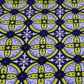 供应缤溢纺织60S丝光棉印花布