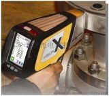 伊诺斯手持式合金分析仪DPO2000