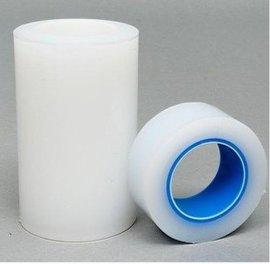 厂家直销批发PE, 静电膜, 透明保护膜