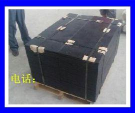 高分子聚乙烯板材,常规发展聚乙烯板材