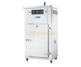 佛山金穗箱型干燥机 JSDA-5