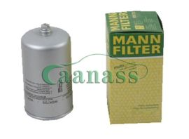 MANN曼柴油滤清器WD725