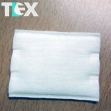 廠家訂製麗麗貝爾化妝棉
