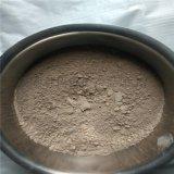 廠家直銷批發水溶性負離子晶體,陶瓷用負離子粉