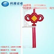 中国结,红灯笼厂家
