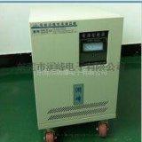 日本小松冲压机E2W300变压器380V变400V润峰三相干式变压器200KVA